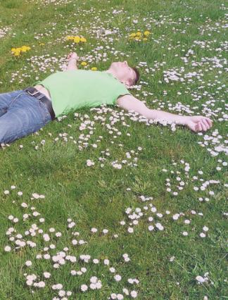 gartenliege - ohne Gartenliege fehlt etwas Komfort auf der Wiese
