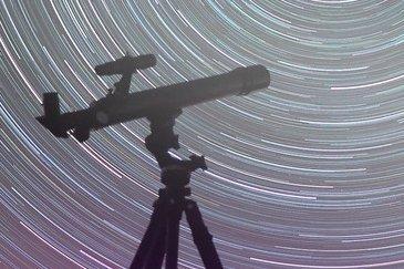 Günstige Teleskope kaufen
