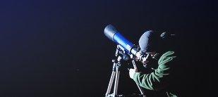 Die schärfsten Teleskope im Vergleich