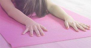 Yogamatten Topseller