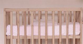 Babymatratzen Test
