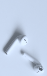 bluetooth kopfhörer apple
