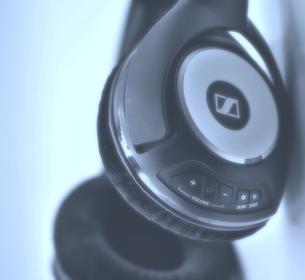 bluetooth kopfhörer headset