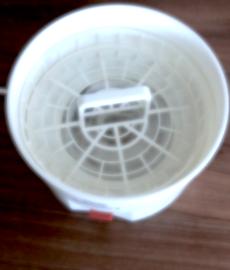 Dampfsterilisator