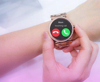 kinder smartwatch vergleich