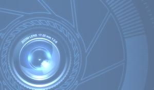 spycam test