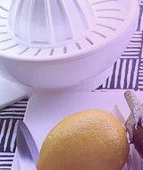 Zitronenpresse als Küchenhelfer im Vergleich