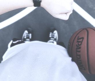 Basketballschuhe günstig