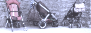 buggy test