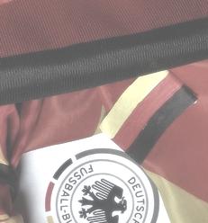 deutschland trikot kaufen