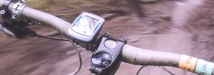 fahrradtacho vergleich