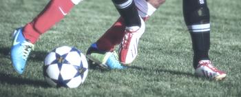 Fußballschuhe Test Ratgeber Die besten Produkte im