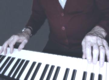 Klavier kaufen gebraucht