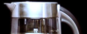 glaswasserkocher im vergleich