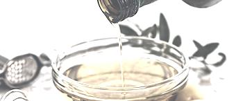 oliven öl kaltgepresst im vergleich