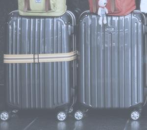 reisekoffer vergleich