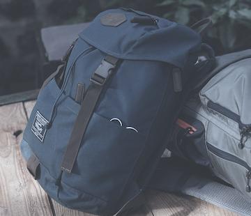 reisetaschen für leichtes gepäck