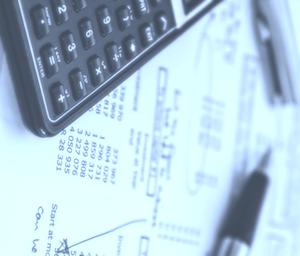 Vermögensschadenhaftpflichtversicherung preise vergleichen