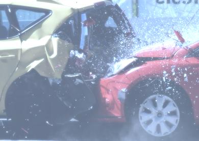 autoversicherung finden
