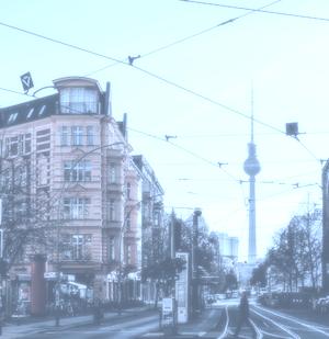 flixbus berlin gutschein