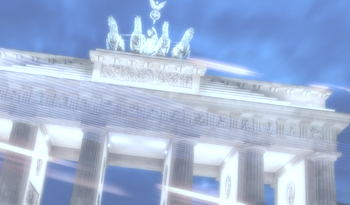 flixbus berlin test