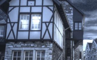 Haus- und Grundbesitzerhaftpflicht Vergleich