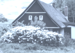 Haus- und Grundbesitzerhaftpflicht wechseln