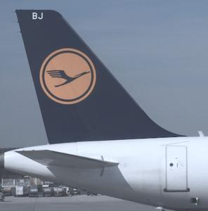 Lufthansa Kreditkarte Vergleich