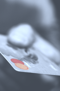 Lufthansa Kreditkarte beantragen