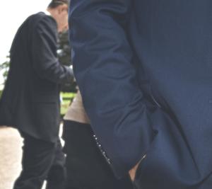 Private Krankenversicherung für Beamte abschließen
