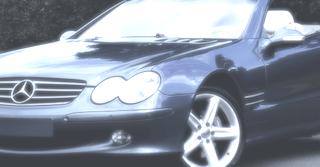 auto mieten test