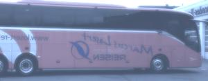 fernbus vergleich flixbus
