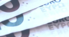 festgeldkonto anbieter vergleich