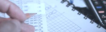 festgeldkonto kostenlos vergleichen