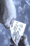 festgeldvergleich kostenlos