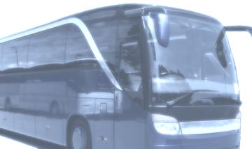 flixbus frankfurt gutschein