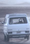 mietwagen test