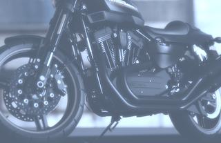 motorradversicherung bonus