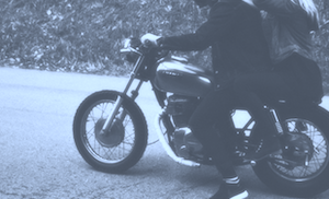 motorradversicherung preiswert