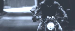 motorradversicherung test