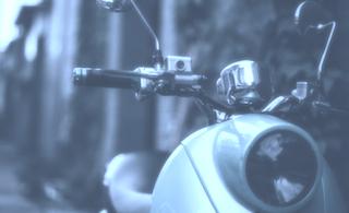 motorradversicherung wechseln