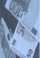 n26 kreditkarte prämie erhalten
