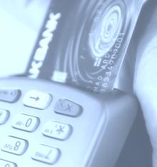 n26 kreditkarte prepaid