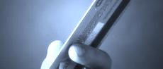 n26 kreditkarte test
