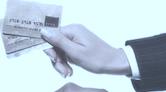 n26 kreditkarte vergleichen