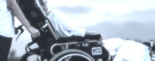 pflegezusatzversicherung wechseln