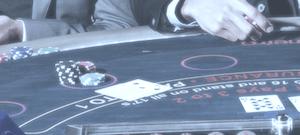 pokerkoffer online-poker