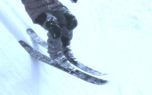 risikolebensversicherung sportler