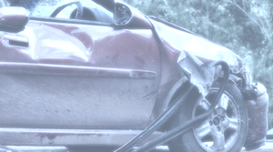 unfallversicherung abschließen