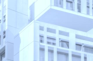 wohngebäudeversicherung abschließen